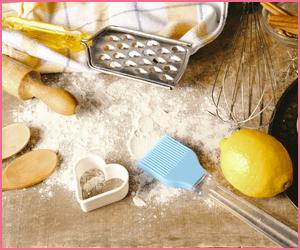 お菓子に含まれる砂糖はどれくらい?